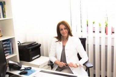 Dr.-med.-Sevasti-Kolsouzidou